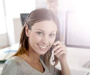 Gourvita Kundenservice