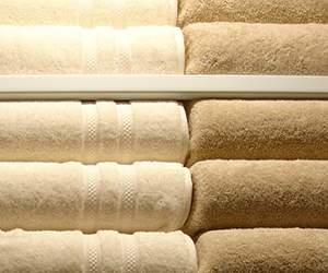 Sortiment bei Handtuch Welt