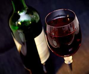 Rotweine bei Hawesko