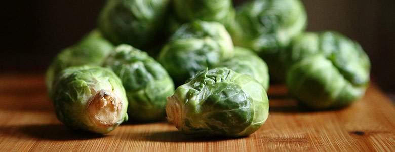 Gemüse bei Lebensmittel.de