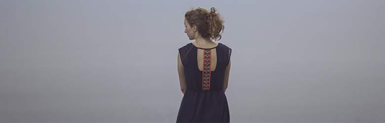 Damenmode bei Ital Design