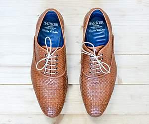 Schuhe bei Karstadt