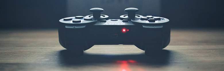 Playstation bei Konsolenkost
