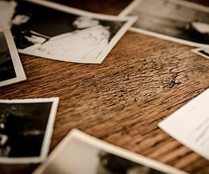 Drucken bei Lidl Fotos