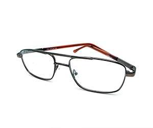 Brille bei LinsenQuelle