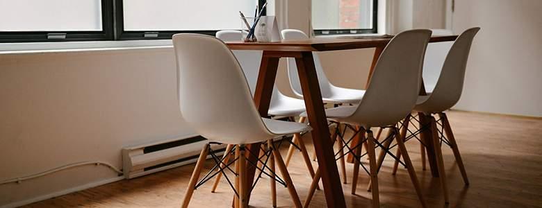 Möbel bei LOBERON