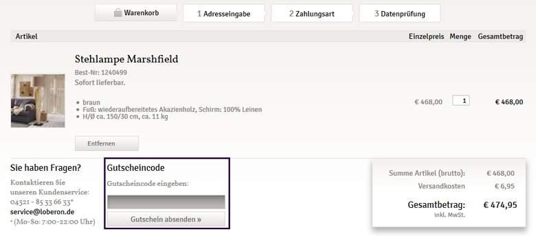 Mbel shop gutschein mein finder with mbel shop gutschein mai gewhrt schwab auf alle artikel - Mobel hirschaid ...