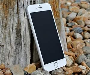 iPhone bei MediaVersand