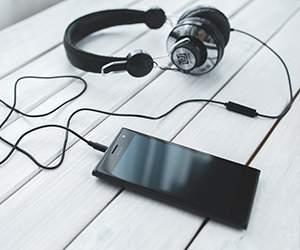 Smartphone bei Medion