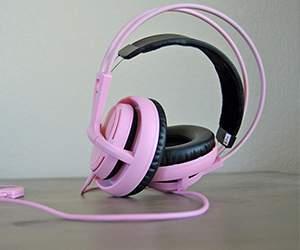 Kopfhörer bei MiniInTheBox