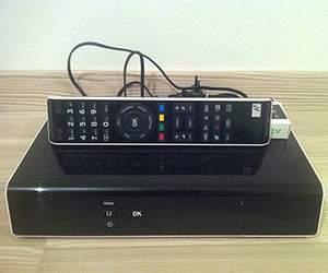 Produkte bei abel.tv