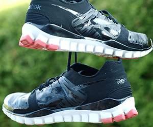 Reebok Schuhe bei AFEW Store