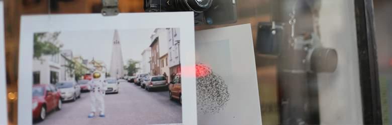 Drucke bei Fotopost24