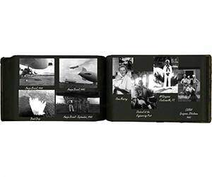 Fotoprodukte bei Printplanet