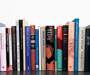 Bücher bei Rakuten