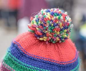 Mütze bei myboshi