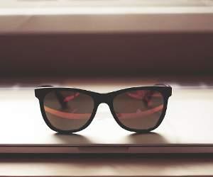 Sonnenbrille bei netzoptiker