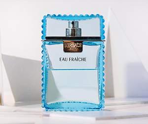Parfüm bei Parfümerie Pieper