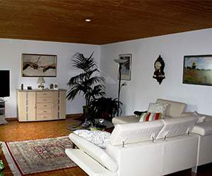 Möbel bei Pharao24