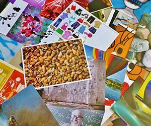 Drucke bei Foto.com