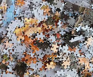 Puzzle bei puzzle.de