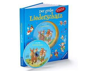 Buch bei Ravensburger