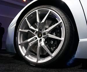 Produkte bei ReifenDirekt