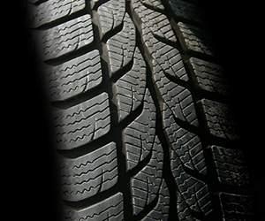 Sortiment bei ReifenDirekt