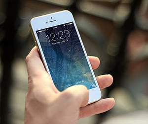Produkte bei Repair my Phone