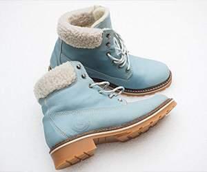Schuhe bei Roland