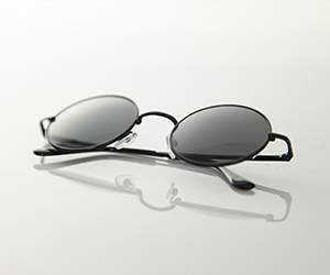 Brille bei SmartBuyGlasses