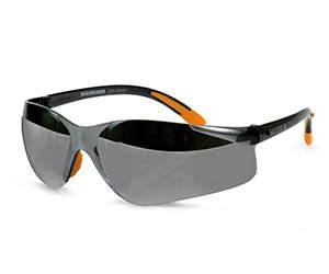 Sonnenbrille bei Spectabo