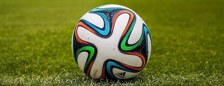 Ball bei Sport-Thieme