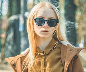 Mode bei Ulla Popken