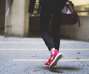 Schuhe bei URBANTRENDSETTER