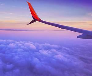 Flug mit Urlaub.de