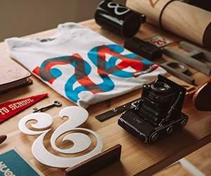 T-shirt bei Wir bedrucken mehr