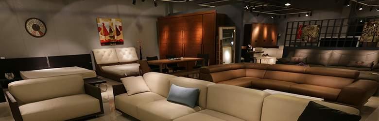 Möbeln  bei XXXL