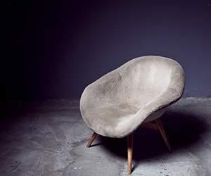 Sessel bei XXXL