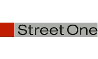 Street One Gutscheine