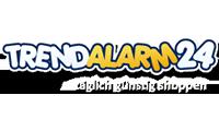 Trendalarm24 Gutscheine