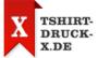 tshirt-druck-x gutschein